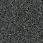 sant'agostino newdeco, dark 90 x 90 cm polírozott