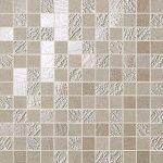 fap desert, deep mosaico 30,5x30,5