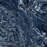 sant'agostino insideart, liquid star 90 x 90 cm KRY