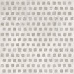sant'agostino set, gem white 90 x 90 cm