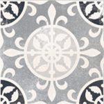 casalgrande padana opus, cementina multi. grigia B 20 x 20 cm