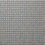appiani mix neutral, Architecture Metal 05 1,2 x 1,2 cm