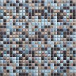 appiani mix color, Fusion 03 1,2 x 1,2 cm