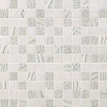 fap meltin, mosaico 30,5 x 30,5 cm