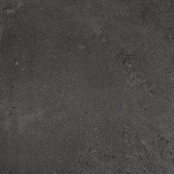 sant'agostino highstone, dark 90 x 90 cm natur