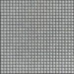 appiani diva, light grey 1,2 x 1,2 cm