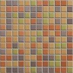 appiani mix color, Natura 03 2,5 x 2,5 cm