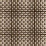 appiani texture, duetto 03