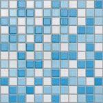 appiani mix, Wellness & Pool 14 2,5 x 2,5 cm