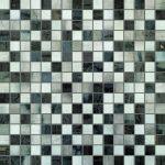 fap ceramiche creta, madreperla mosaico 30,5 x 30,5 cm
