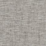 sant'agostino fineart, grey 20 x 20 cm