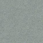 sant'agostino newdeco, grey 120 x 120 cm polírozott