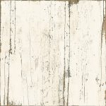 sant'agostino blendart, natural 60 x 60 cm