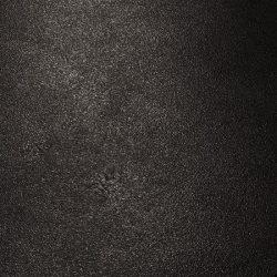 metallica, ferro lappato 30 x 60 10,5 mm