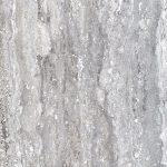 Caesar tale, silver verso 75 x 75 cm lucidato, raktári