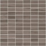 sant'agostino shadebox, net shadewood taupe 30 x 30 cm