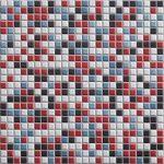 appiani mix color, New Beat Generation 03 1,2 x 1,2 cm