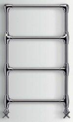 Zehnder Cornwall radiátor 80 x 50 cm