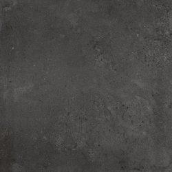 sant'agostino highstone, dark 120 x 120 cm natur
