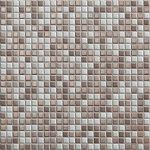 appiani mix neutral, Coloniale 01 1,2 x 1,2 cm