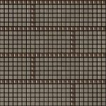 appiani highline, high005 1,2 x 1,2 cm