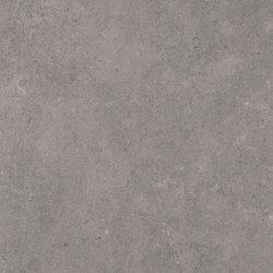 sant'agostino highstone, grey 90 x 90 cm natur