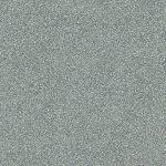 sant'agostino newdeco, grey 90 x 90 cm natur
