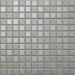 appiani mix neutral, Architecture Metal 05 2,5 x 2,5 cm