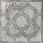 Vives, World Streets Acorn Cemento AS 20 x 20 cm mintás lap