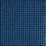 appiani diva, royal blue 1,2 x 1,2 cm