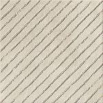 fap ceramiche maku, trace sand inserto mix6 40 x 60 cm
