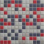 appiani mix color, New Beat Generation 02 2,5 x 2,5 cm