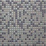 appiani mix neutral, Architecture Metal 02 1,2 x 1,2 cm