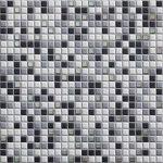 appiani mix neutral, Urban Hi-Tech 03 1,2 x 1,2 cm