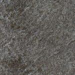 Caesar roxstones dark quartz 45 x 45 cm grip