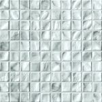 fap ceramiche roma, natura statuario mosaico 30,5 x 30,5 cm matt