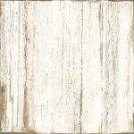 sant'agostino blendart, natural 90 x 90 cm