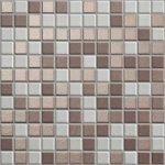 appiani mix neutral, Coloniale 01 2,5 x 2,5 cm