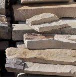 természetes kő anyagú lapok