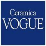 Vogue csempék