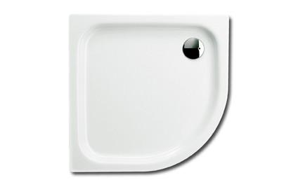 kaldewei zuhanyt lca 90x90 rg p. Black Bedroom Furniture Sets. Home Design Ideas